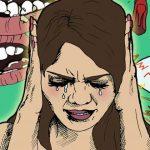 misofonya nedir