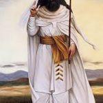 Zerdüşt Peygamber