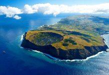 Paskalya Adası
